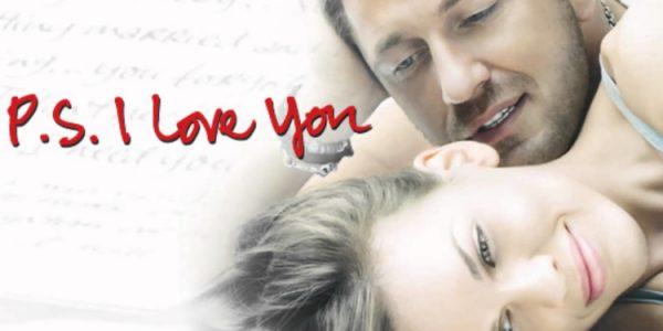 Послепис Обичам те (P. S. I love you)